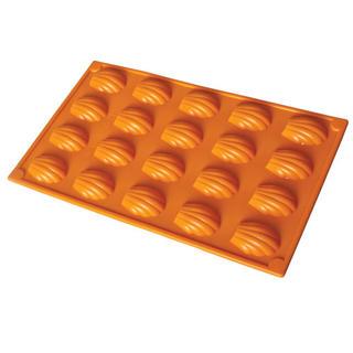 Forma silikonowa do pieczenia ciasteczek – łapki