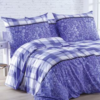Pościel z mikrowłókna ANITA, 2x łóżko pojedyncze