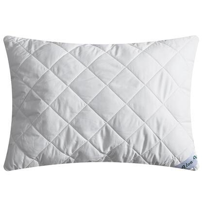 Pikowana poduszka z Aloe Vera 70 x 90 cm