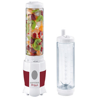 Concept Smoothie blender SHAKE AND GO Family pack SM-3354