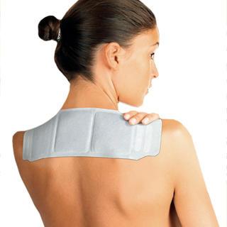 Plastry przeciwbólowe na kręgosłup szyjny 2 szt.