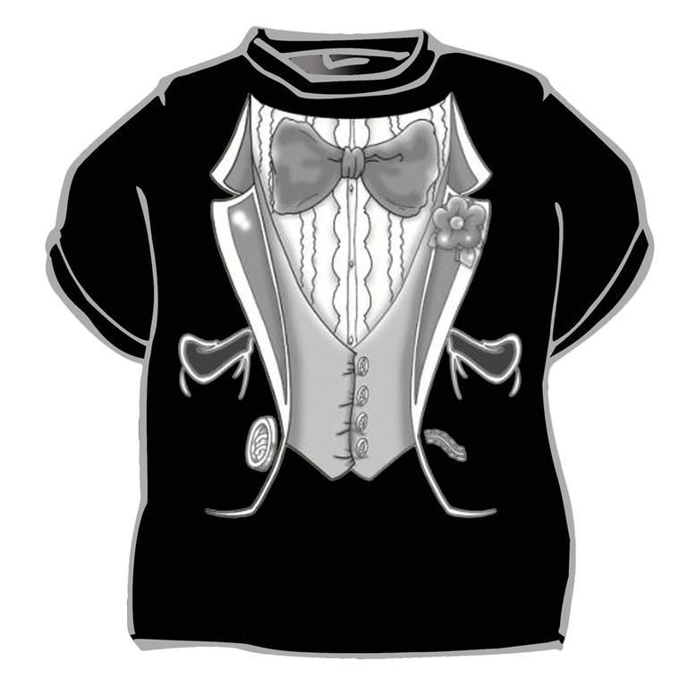 Oryginalna koszulka Garnitur rozmiar XXL
