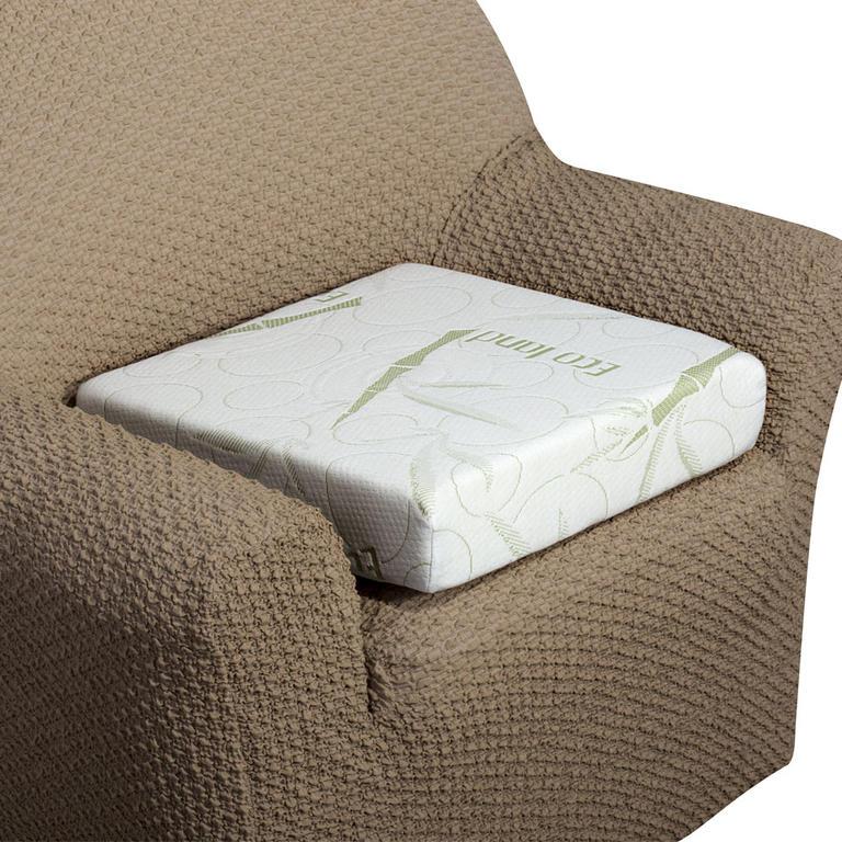 Podwyższenie na krzesło Bamboo Comfort