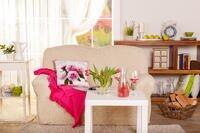 Glamour - elegancja do Twojego domu